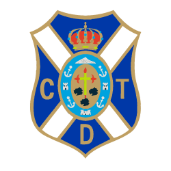 CD Tenerife Noticias